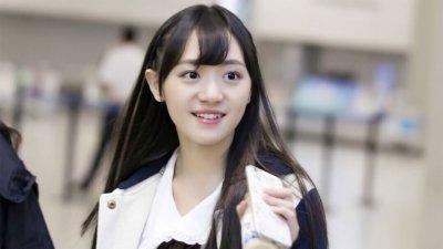 SNH48 万丽娜生日公演