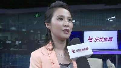 陈盈专访:AlphaGo推动了围棋的发展