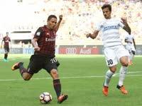 第3轮录播:AC米兰vs乌迪内斯(梁祥宇)16/17赛季意甲