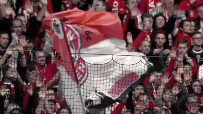 拜仁vs皇马官方预告片 火星撞地球欧洲德比震撼来袭