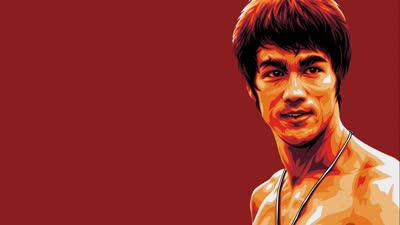 截拳道创始人李小龙诞辰77周年 短暂一生传奇不朽