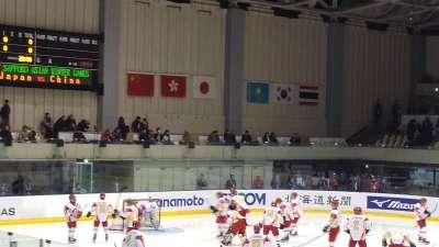 无缘开门红 中国男冰0-14不敌日本
