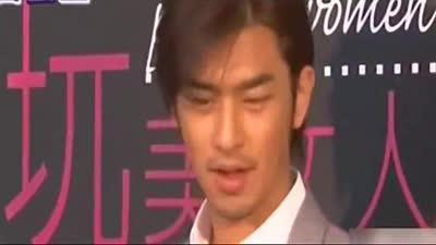 曝《相爱吧2》阵容 宋智孝陈柏霖确认加盟