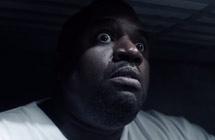 2016年第58届格莱美奖提名:最佳说唱合作 Kendrick Lamar,Bilal,Anna Wise,Thundercat /These Walls