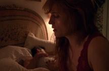 2016年第58届格莱美奖提名:最佳流行合作/乐队 Florence + The Machine /Ship To Wreck