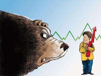 方三文:在熊市雪球如何帮你赚钱?