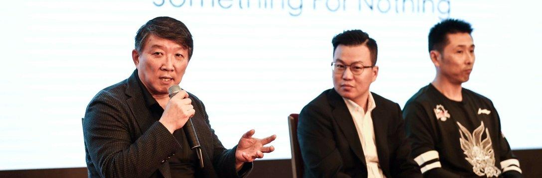 江苏肯帝亚新赛季发布会录播 人民大会堂举行宫鲁鸣出席
