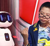听音神童PK人工智能