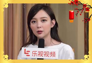 """汪小敏首唱《难忘今宵》赞李谷一像""""小公举"""""""