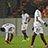 法甲-尼斯1-0洛里昂-巴神赛季第3红赛普里安建功