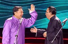 2017东南卫视春晚