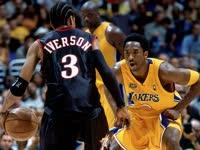 14种NBA球星过人动作教学[篮球过人]