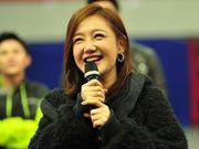 《今天吃什么》20160112:新年运动会薛佳凝反转获胜 粉丝偶像组团对抗战