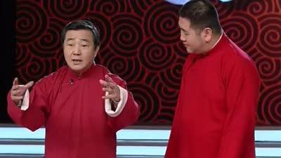 刘俊杰、张尧《证明的证明》