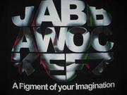 假面舞团Jabbawockeez 动感新作 超赞表演点燃现场