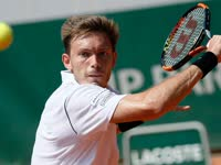 ATP6月第一周排名观察 马胡登上双打世界第一