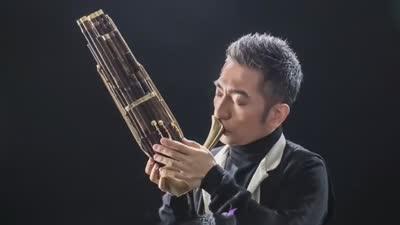 唱摇滚的吹笙人 吴彤为什么不火