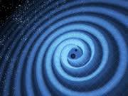 """「科技多视角」20160616:""""手机中的外星人""""一加3正式发布,科学家再次探测到引力波的出现"""