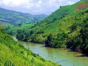 《你是我的旅伴》20160623:德宏陇川 传奇之旅
