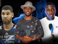 《我们懂个球》第24期 专访保罗盘点NBA超级学霸