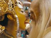 三分钟看完《封神传奇》之诚实预告片