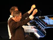 钢琴音乐会(360 - Piano Concert part 1 - Artur Sychowski)