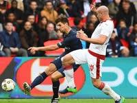 巴黎圣日耳曼vs波尔多