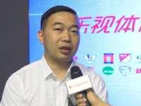 袁俊晖:国足成绩不佳主教练应当担责 换帅无法带来质的变化
