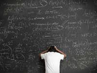 行测言语理解 逻辑判断解题技巧