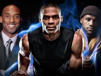 《我们懂个球》第40期 奥巴马狂黑骑士众将+NBA剁手指南