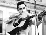 《摇滚传奇》第一季:约翰尼•卡什 Johnny Cash