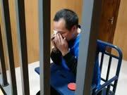 《说天下》20161204:高中生杀人逃亡22年后落网 退休教师遇诈骗反赚51万?