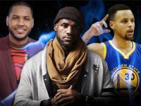 《我们懂个球》第54期 NBA全明星预测+2017五大展望