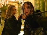 饥饿游戏(The Hunger Games 360 3D)
