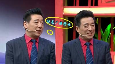 刘全利刘全和入选明星孝子