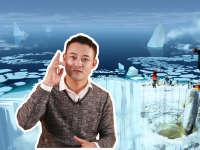 《王超私房钓鱼秀》2期 冬钓那些事儿(下集)