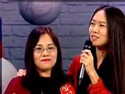 《选择》20170224:母亲再婚 孩子不希望妈妈受委屈