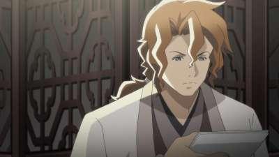 从前有座灵剑山第二季 中文版09