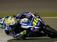 MotoGP新赛季降临 新鲜面孔点燃激情