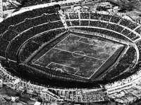 《足球ABC》第1集 1930乌拉圭世界杯—从无到有