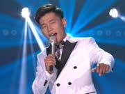 民间高手对阵学院精英 巅峰之夜总决赛即将开唱-耳畔中国0421预告片