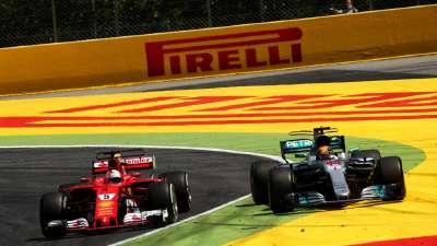 F1v视频视频|西班牙站正赛全场视频|西班牙站正漆髤录像图片