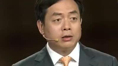 中国崛起的天下担当