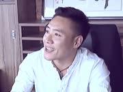 """《相亲才会赢》20170607:""""空中飞人""""的实在爱情 害羞男生""""临阵脱逃"""""""