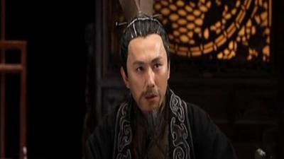 大军师——反扑曹爽