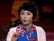 《食鉴出真知》20170713:瓜果新鲜吃法大盘点 莲藕华丽转身变小排