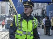 五大看点燃爆来袭 《恐袭波士顿》今日上映