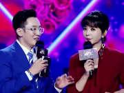《中国情歌汇》20171228:那些年追过的钱柜娱乐剧主题歌