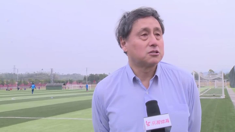 中学生足球协杯初中组v足球厦门二中0-1广州初中老师英语英语四级图片
