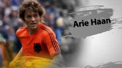 世界杯殿堂级进球!前国足主帅40米世界波助荷兰绝杀意大利